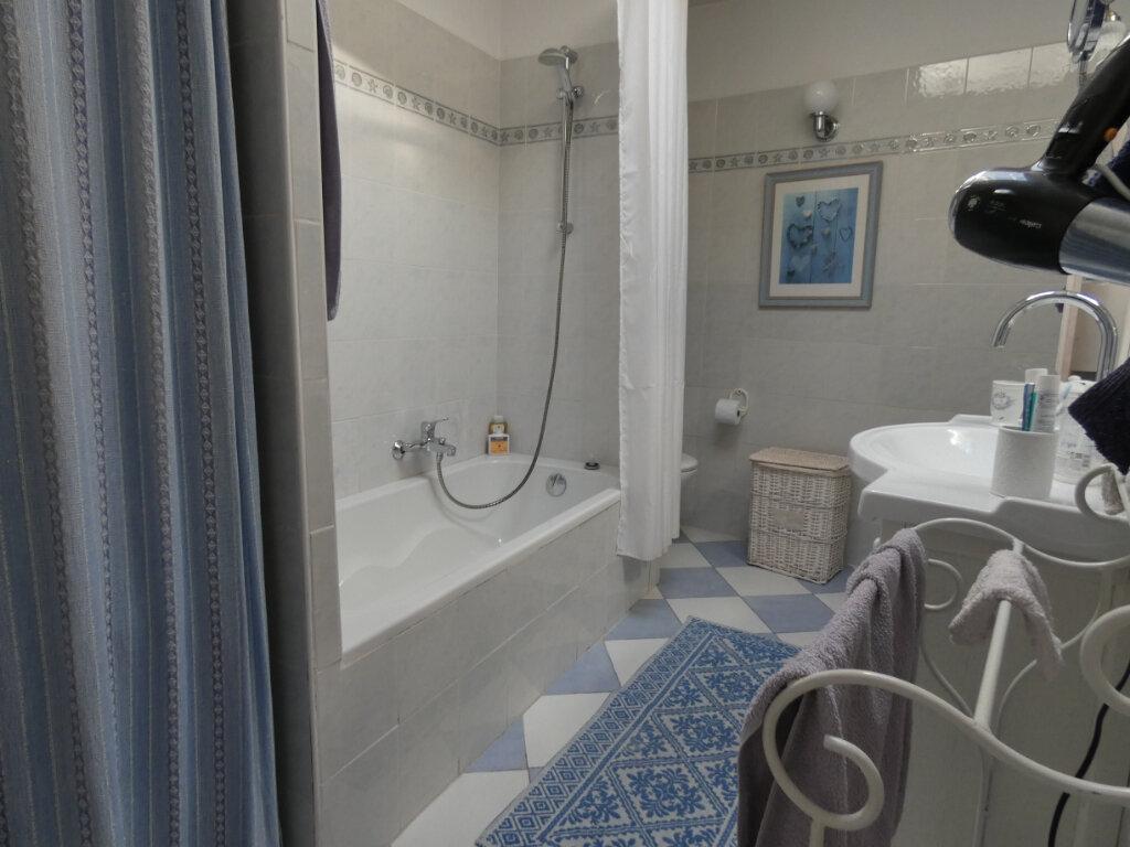Maison à vendre 4 91.5m2 à Nice vignette-11