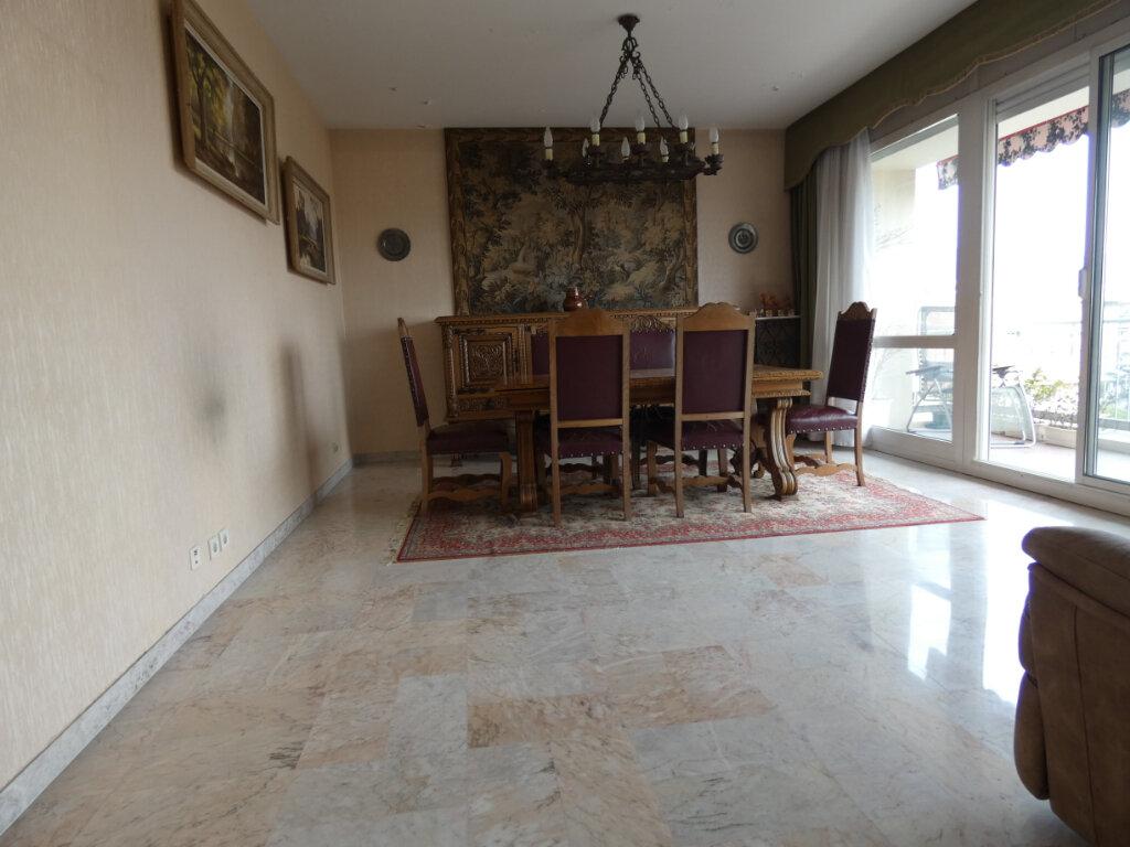 Appartement à vendre 4 101.44m2 à Nice vignette-3