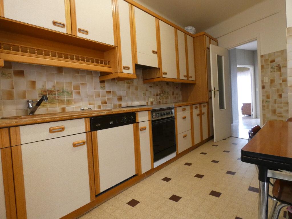 Appartement à vendre 4 101.44m2 à Nice vignette-5