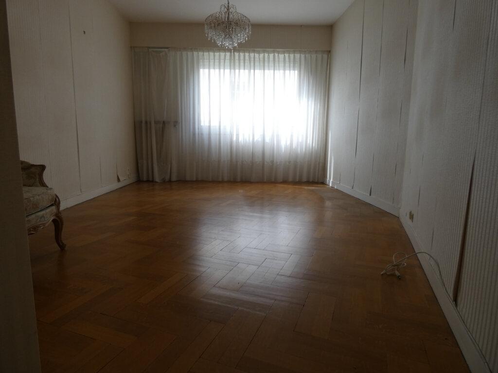 Appartement à vendre 4 101.44m2 à Nice vignette-6