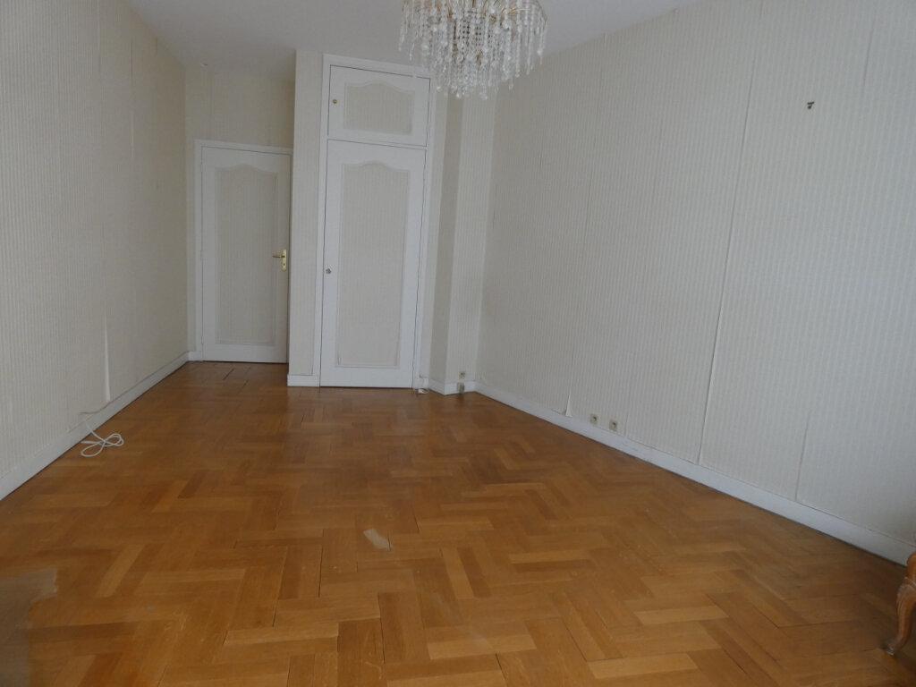 Appartement à vendre 4 101.44m2 à Nice vignette-7