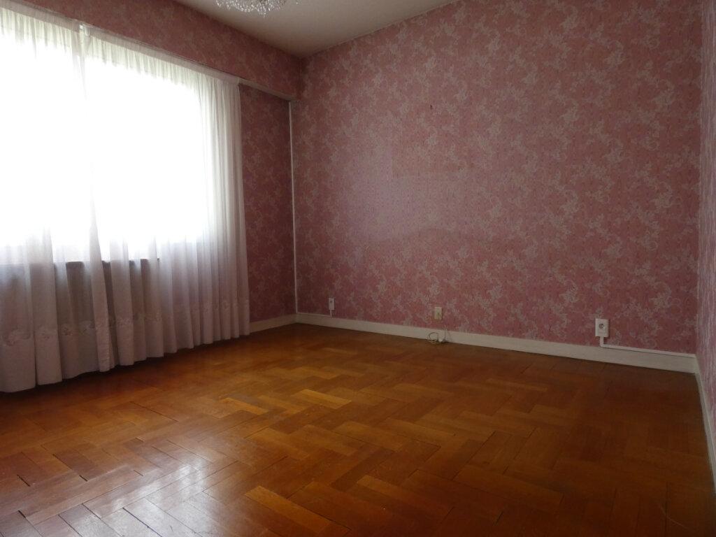 Appartement à vendre 4 101.44m2 à Nice vignette-8