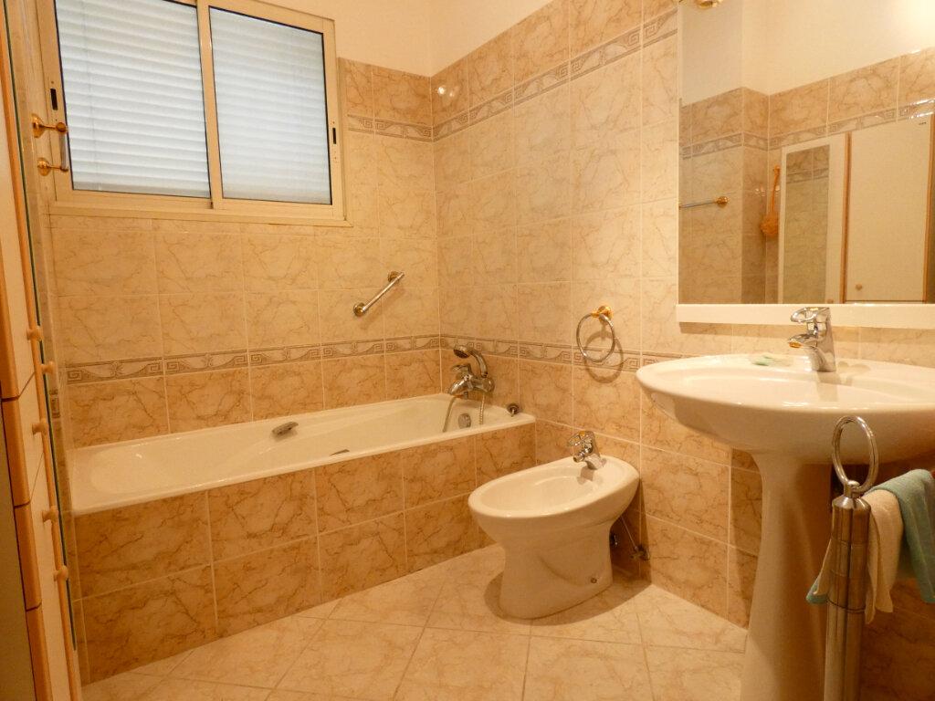 Appartement à vendre 4 101.44m2 à Nice vignette-9