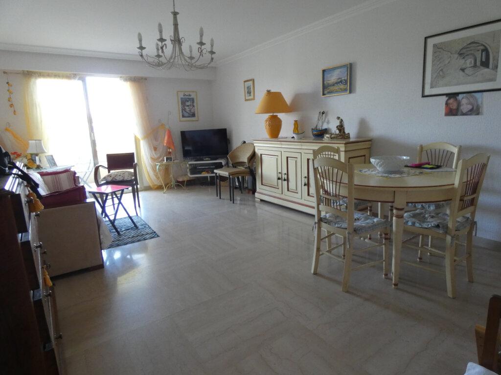 Appartement à vendre 1 41m2 à Nice vignette-7
