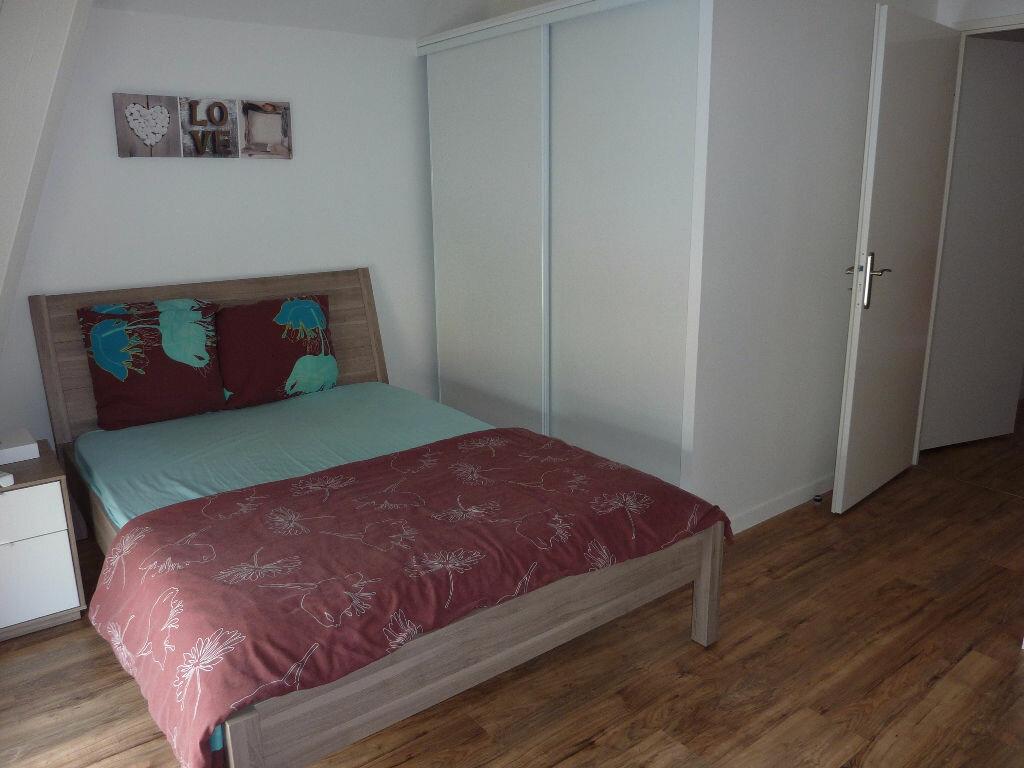 Maison à louer 3 61m2 à Saint-Denis-en-Val vignette-6