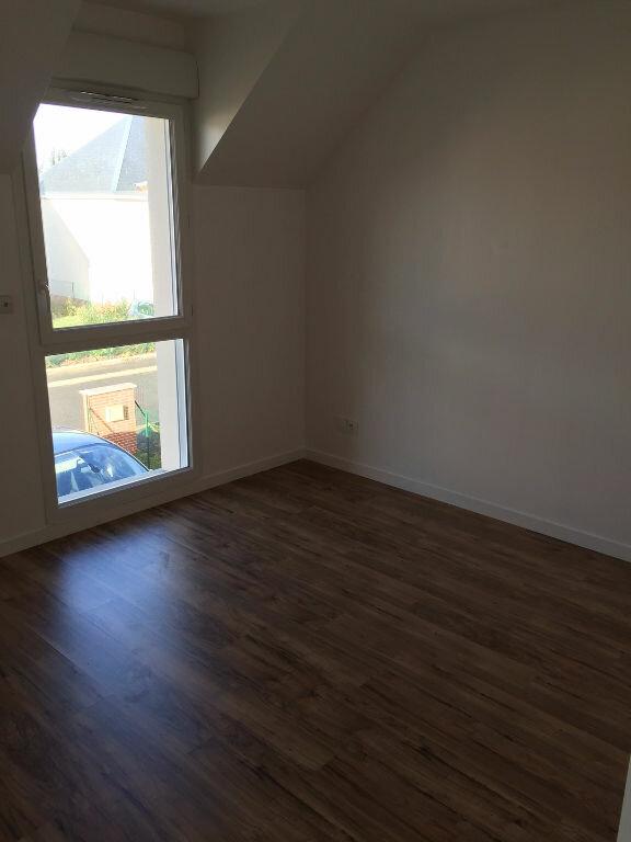 Maison à louer 4 96.2m2 à Orléans vignette-3
