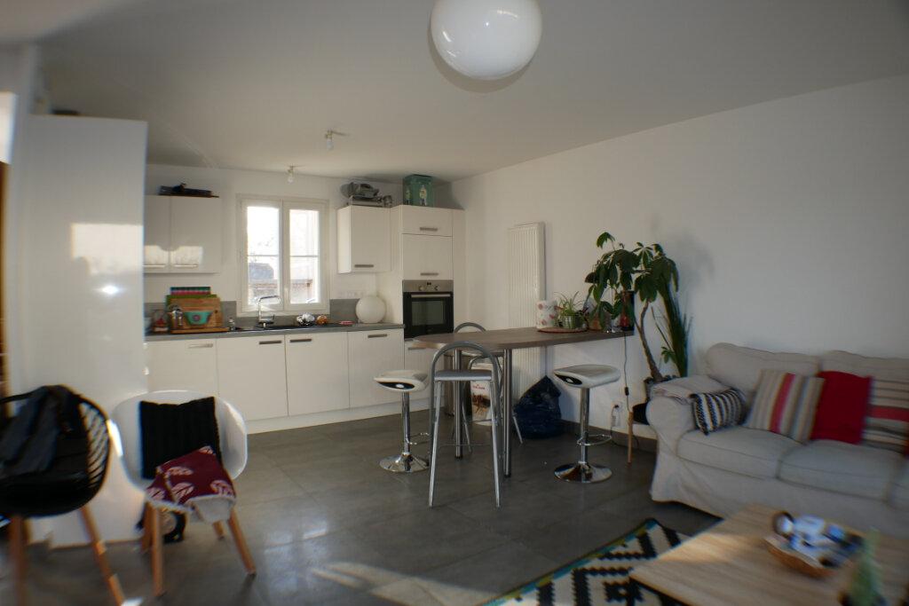 Maison à vendre 4 90m2 à Saint-Denis-en-Val vignette-7
