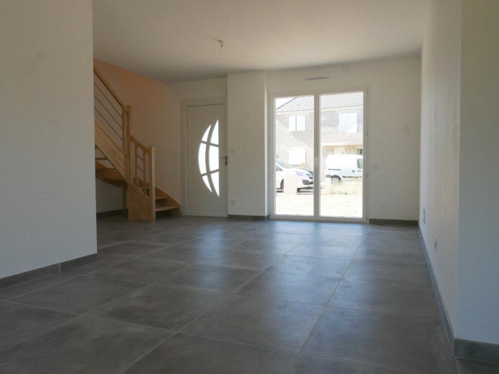 Maison à louer 5 116m2 à Saint-Denis-en-Val vignette-8