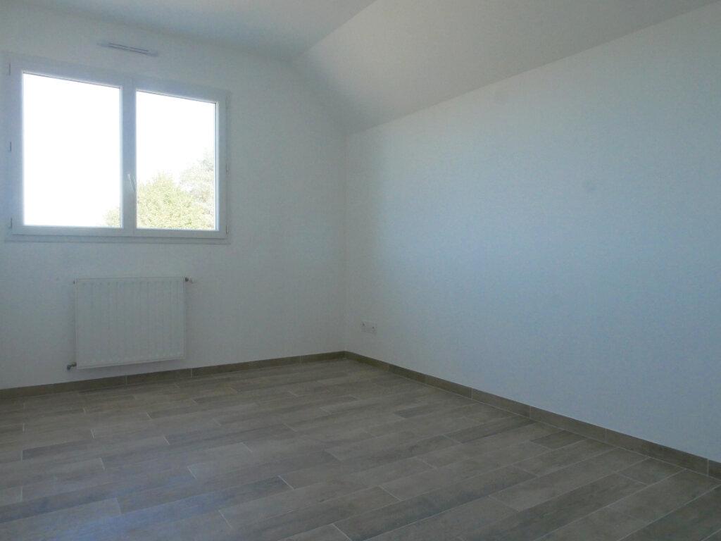 Maison à louer 5 116m2 à Saint-Denis-en-Val vignette-12
