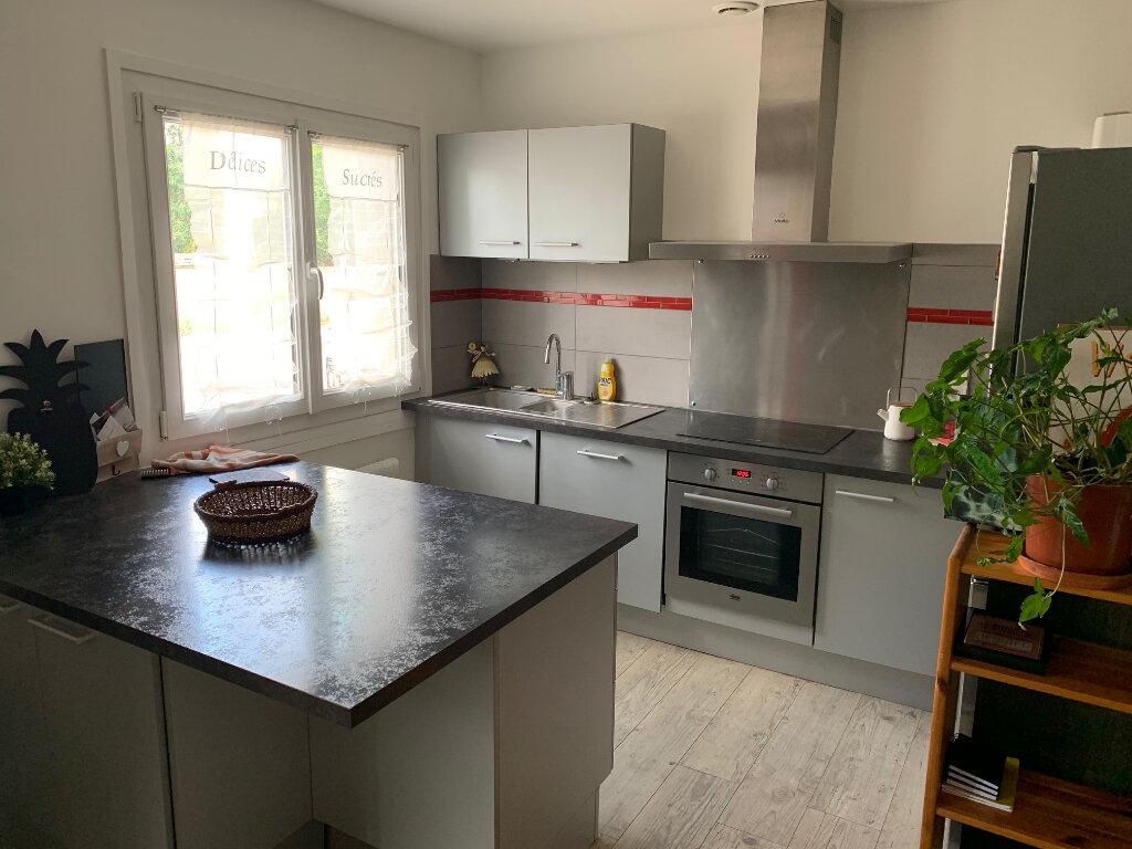 Maison à vendre 2 43m2 à Saint-Denis-en-Val vignette-9