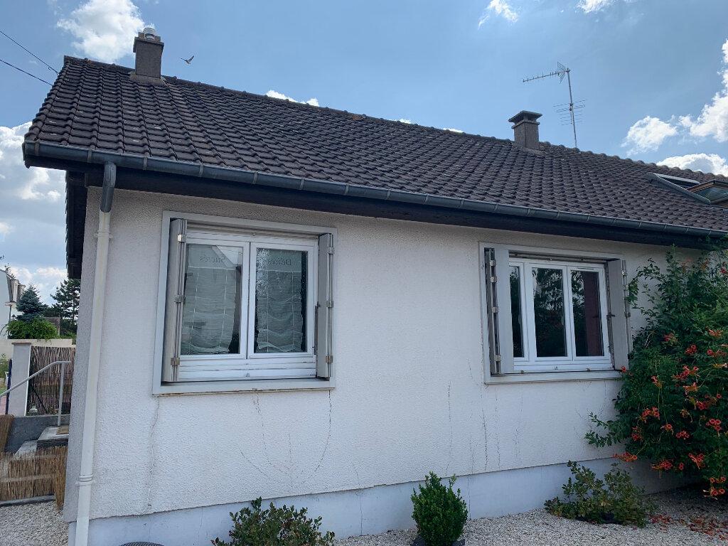 Maison à vendre 2 43m2 à Saint-Denis-en-Val vignette-11