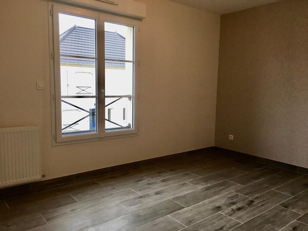 Maison à louer 3 63m2 à Saint-Denis-en-Val vignette-9