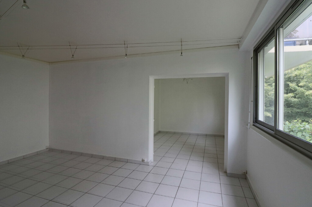 Appartement à vendre 4 69m2 à Saint-Leu-la-Forêt vignette-1