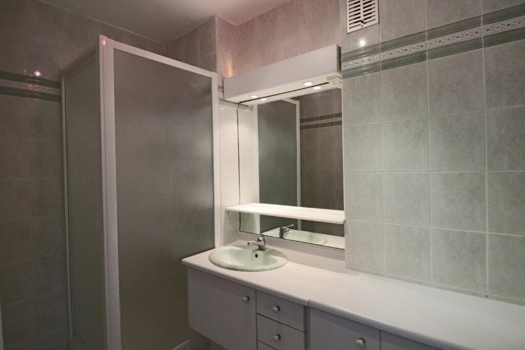 Appartement à vendre 4 69m2 à Saint-Leu-la-Forêt vignette-7