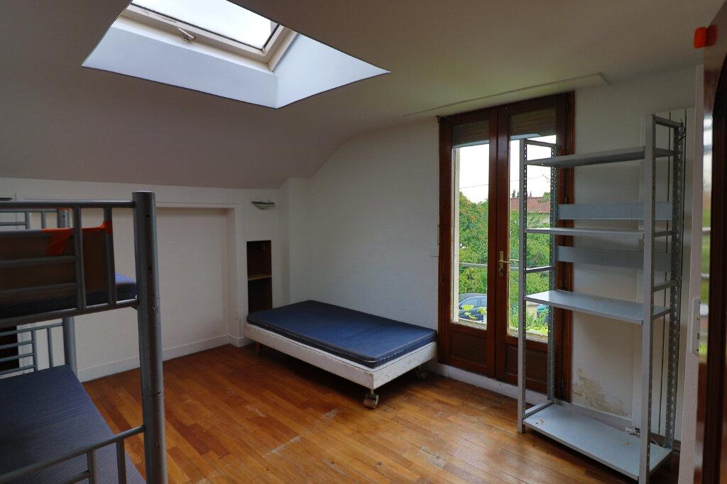 Maison à vendre 6 120m2 à Montmagny vignette-7