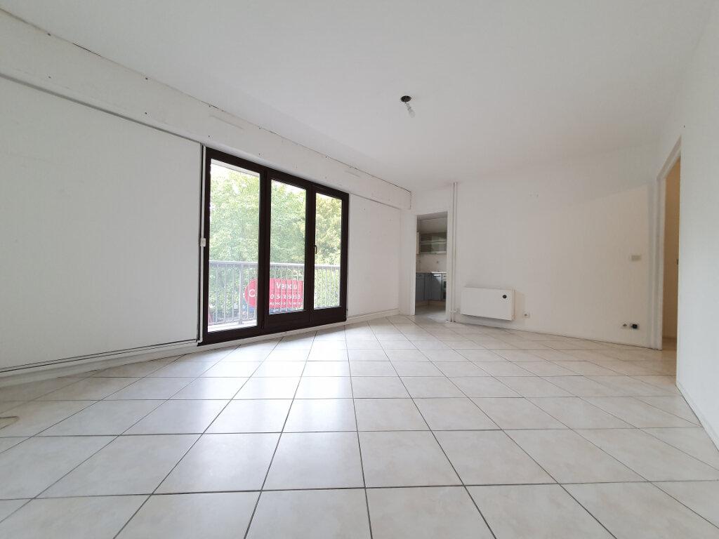 Appartement à vendre 3 67m2 à Taverny vignette-3