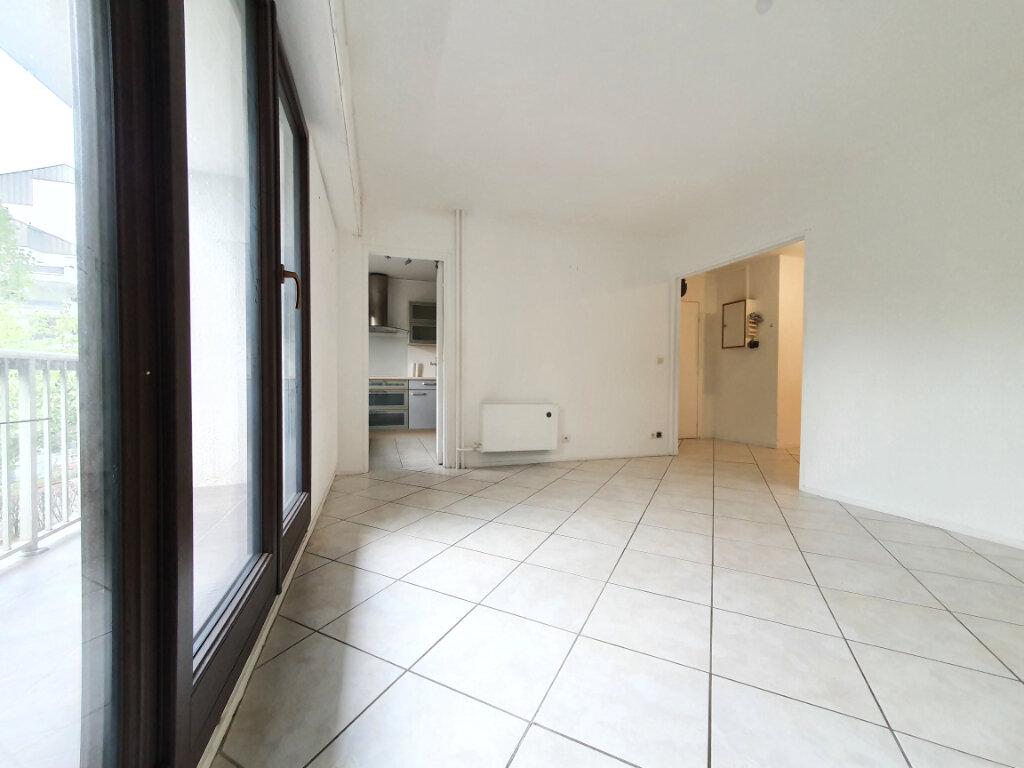 Appartement à vendre 3 67m2 à Taverny vignette-5