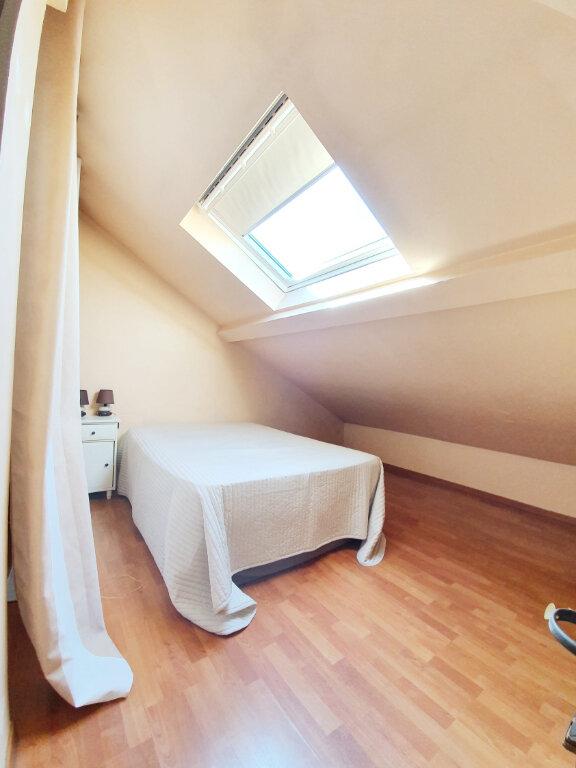 Appartement à vendre 2 34.69m2 à Méry-sur-Oise vignette-4