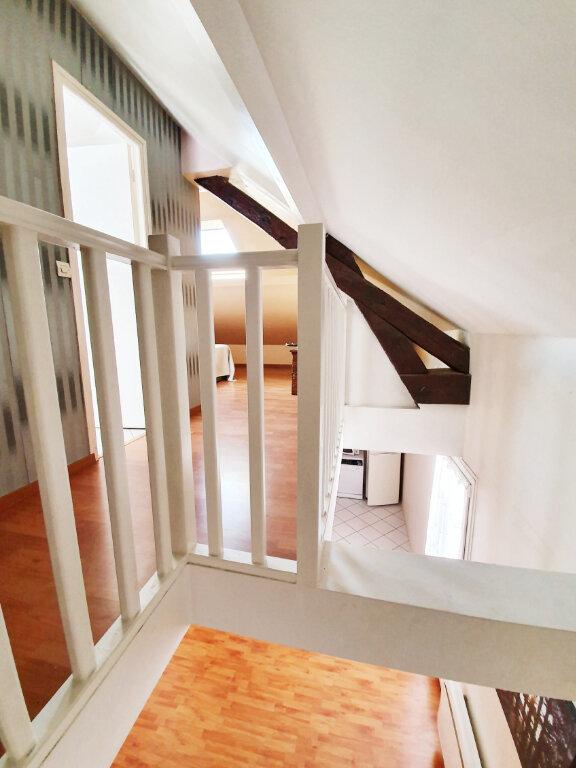 Appartement à vendre 2 34.69m2 à Méry-sur-Oise vignette-5