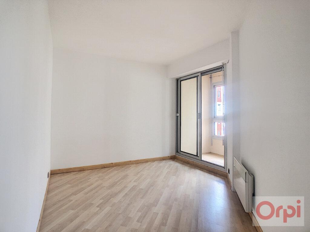 Appartement à louer 4 88m2 à Vanves vignette-5