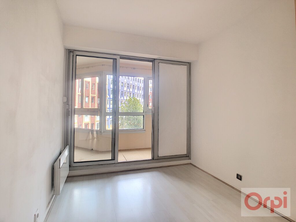 Appartement à louer 4 88m2 à Vanves vignette-6