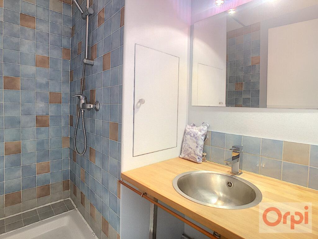 Appartement à louer 4 88m2 à Vanves vignette-8