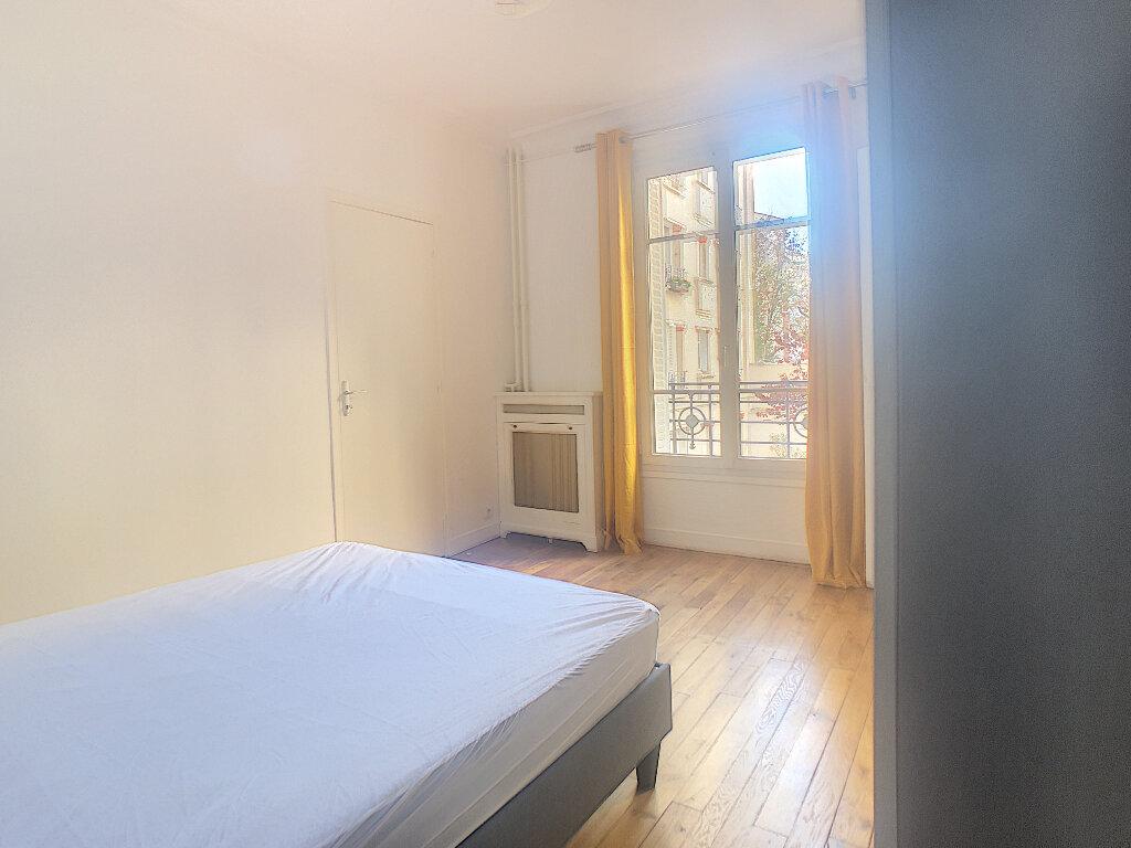 Appartement à louer 2 45.69m2 à Paris 14 vignette-5