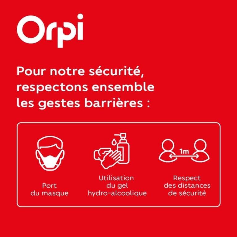Stationnement à louer 0 0m2 à Paris 12 vignette-4