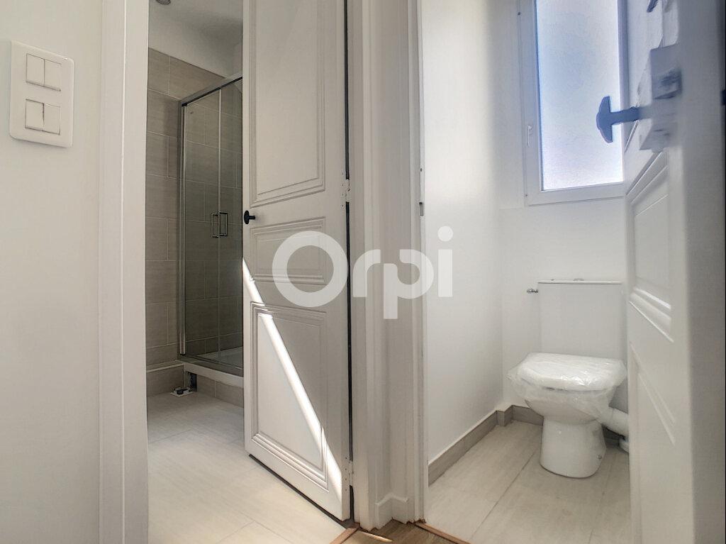 Appartement à louer 2 51.4m2 à Paris 14 vignette-9