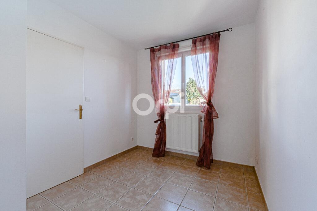 Maison à louer 7 125m2 à Limoges vignette-2