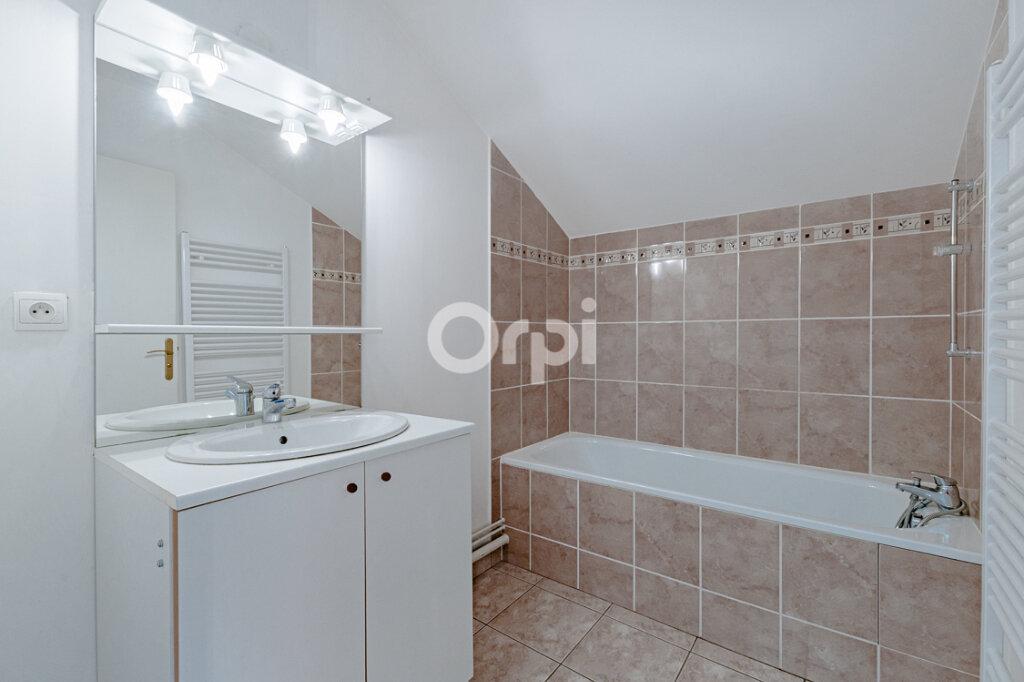 Maison à louer 7 125m2 à Limoges vignette-5