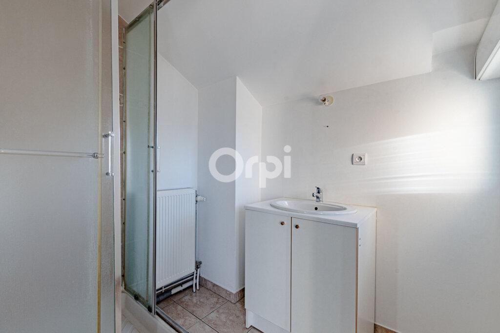 Maison à louer 7 125m2 à Limoges vignette-6