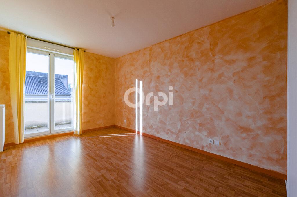 Maison à louer 7 125m2 à Limoges vignette-7
