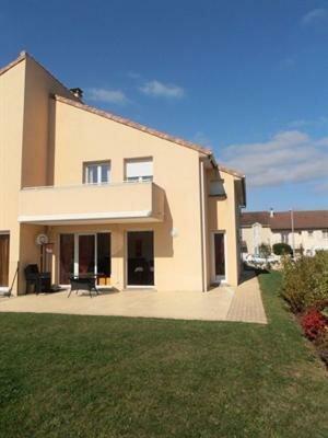 Maison à louer 7 125m2 à Limoges vignette-15
