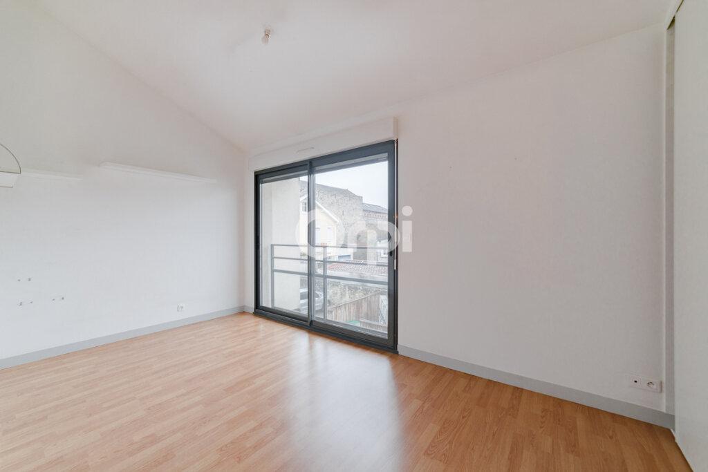 Maison à louer 5 92.81m2 à Limoges vignette-6