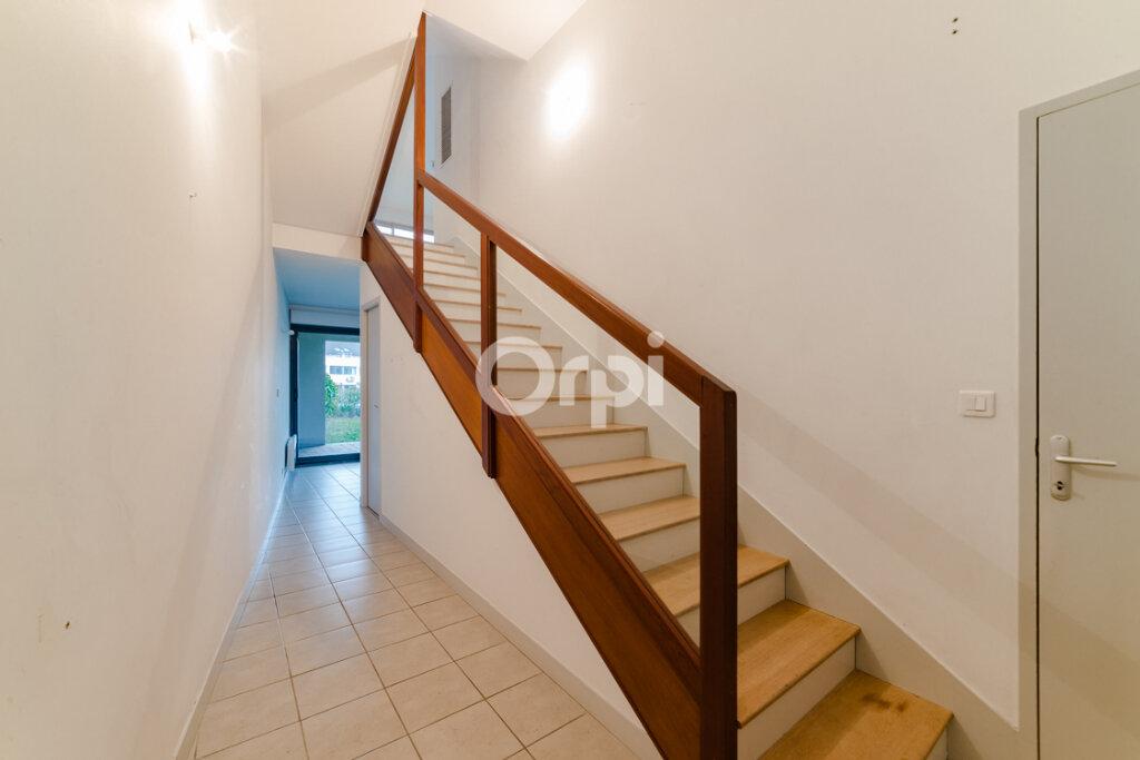 Maison à louer 5 92.81m2 à Limoges vignette-9