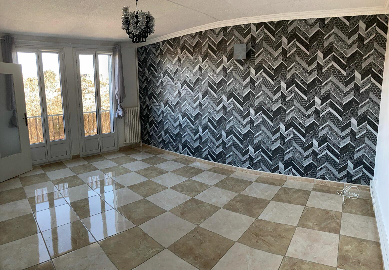Appartement à louer 2 40.75m2 à Limoges vignette-2
