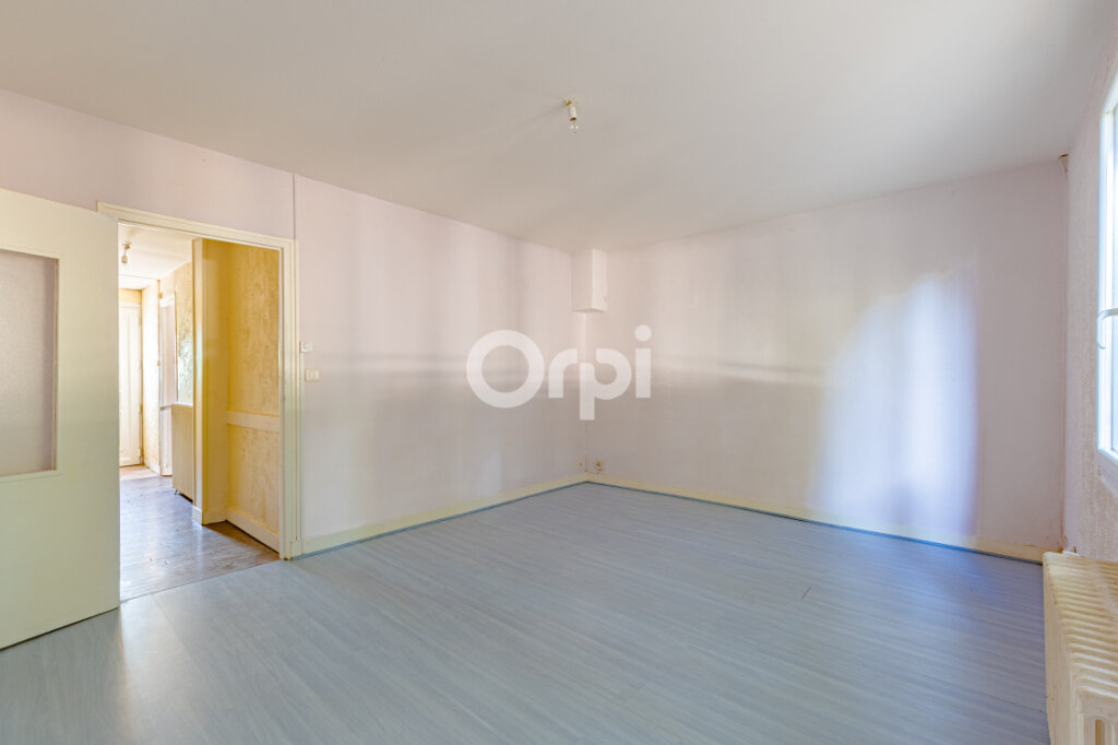 Maison à louer 3 80m2 à Limoges vignette-2