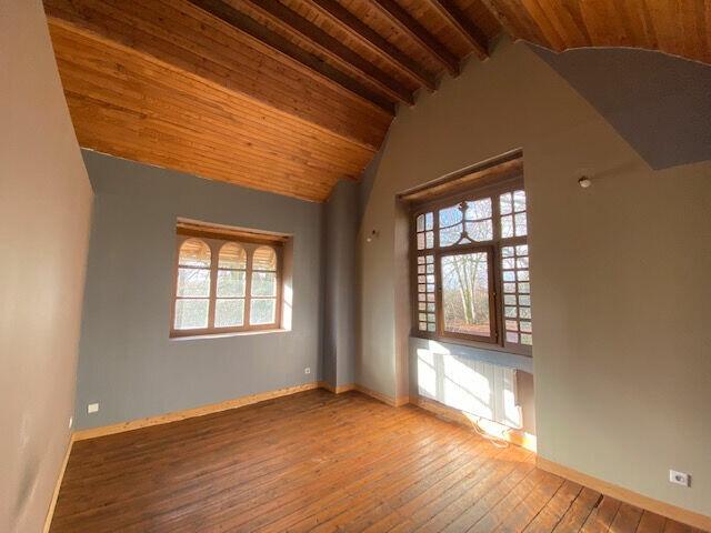Maison à louer 3 86m2 à Saint-Priest-Taurion vignette-5
