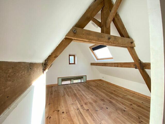 Maison à louer 3 86m2 à Saint-Priest-Taurion vignette-11