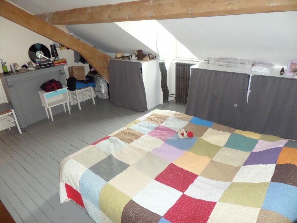 Appartement à louer 2 41.38m2 à Limoges vignette-8