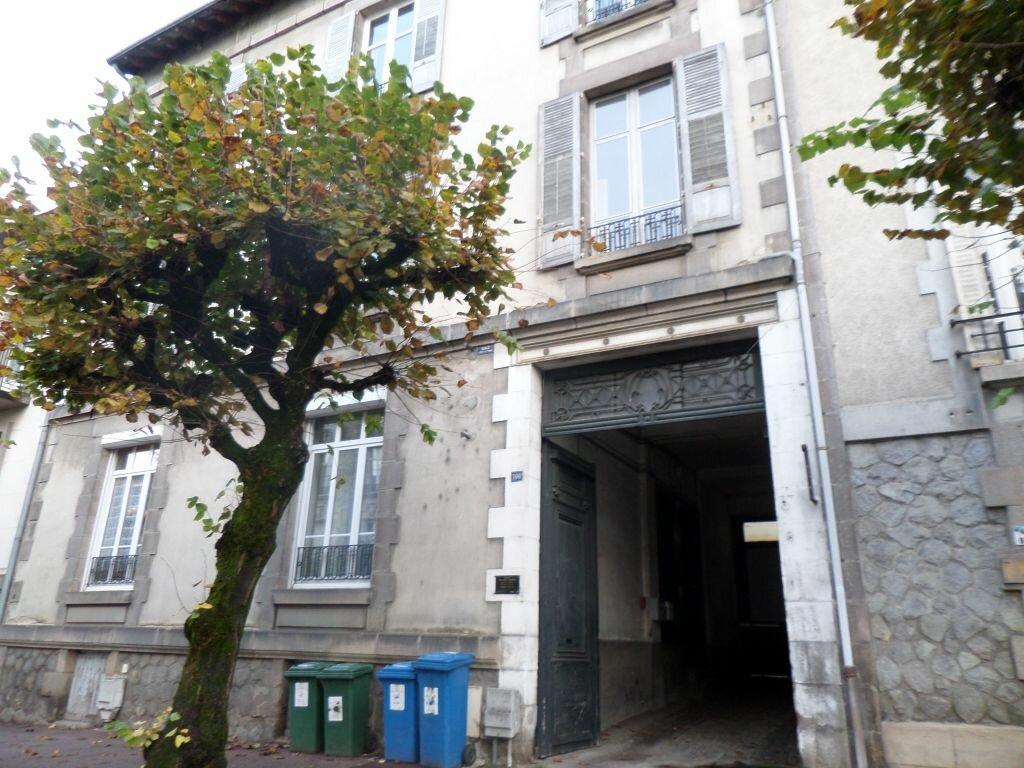 Appartement à louer 2 41.38m2 à Limoges vignette-11