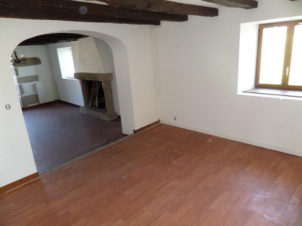 Maison à louer 8 193m2 à Saint-Priest-Taurion vignette-9