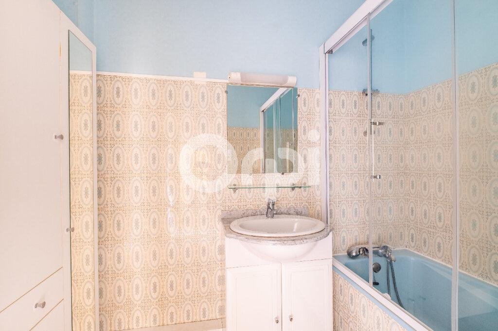 Appartement à louer 3 67m2 à Limoges vignette-6