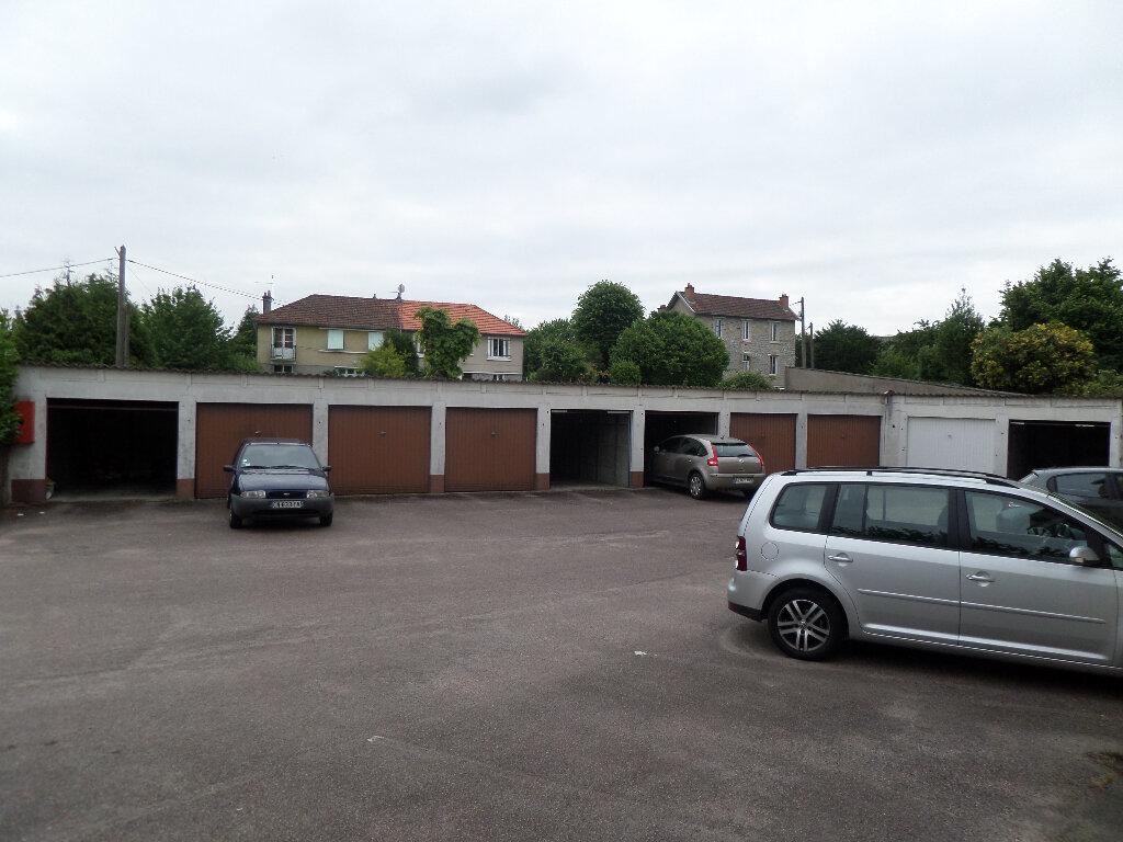 Appartement à louer 3 67m2 à Limoges vignette-7
