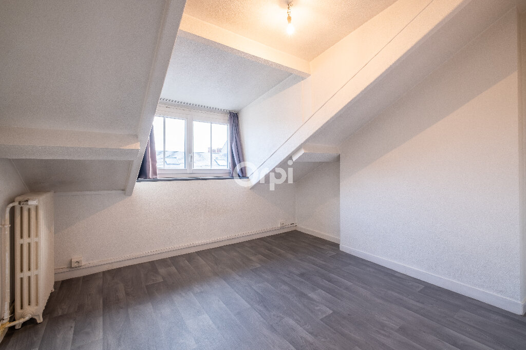 Appartement à louer 2 34m2 à Limoges vignette-4