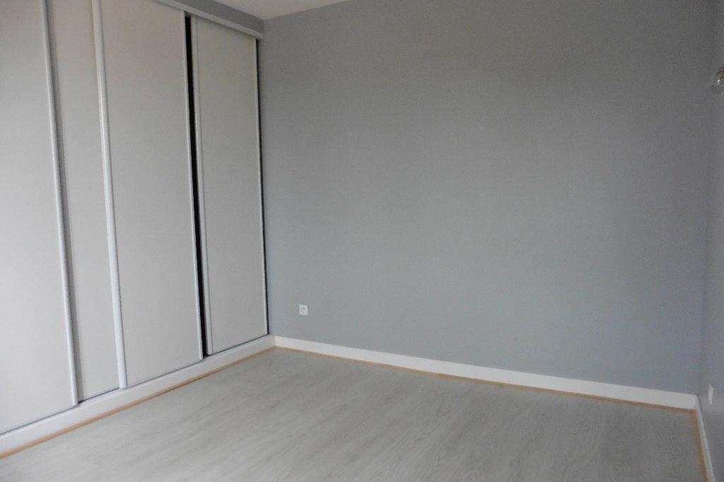 Maison à louer 2 49.52m2 à Limoges vignette-5