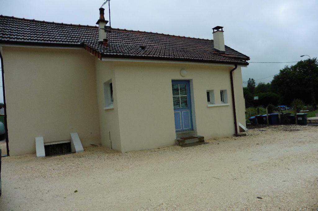 Maison à louer 2 49.52m2 à Limoges vignette-7