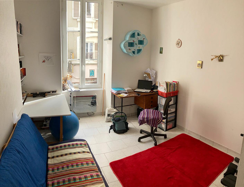Appartement à louer 3 53.68m2 à Limoges vignette-2