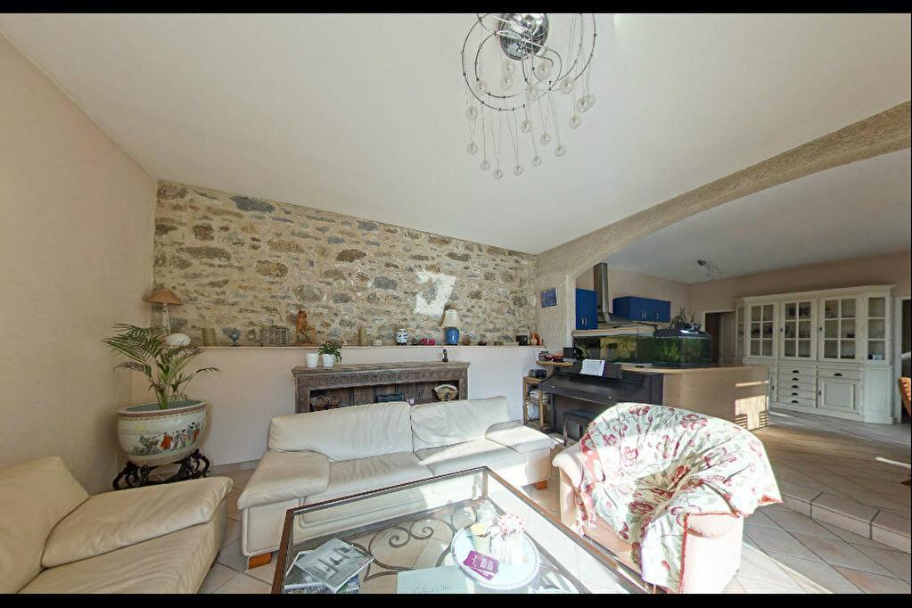 Maison à vendre 8 220m2 à Limoges vignette-1